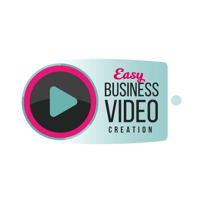 EBVC Logo