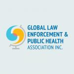 GLEAPHA Logo