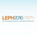 LEPH2016 Logo