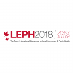 LEPH2018 Conference