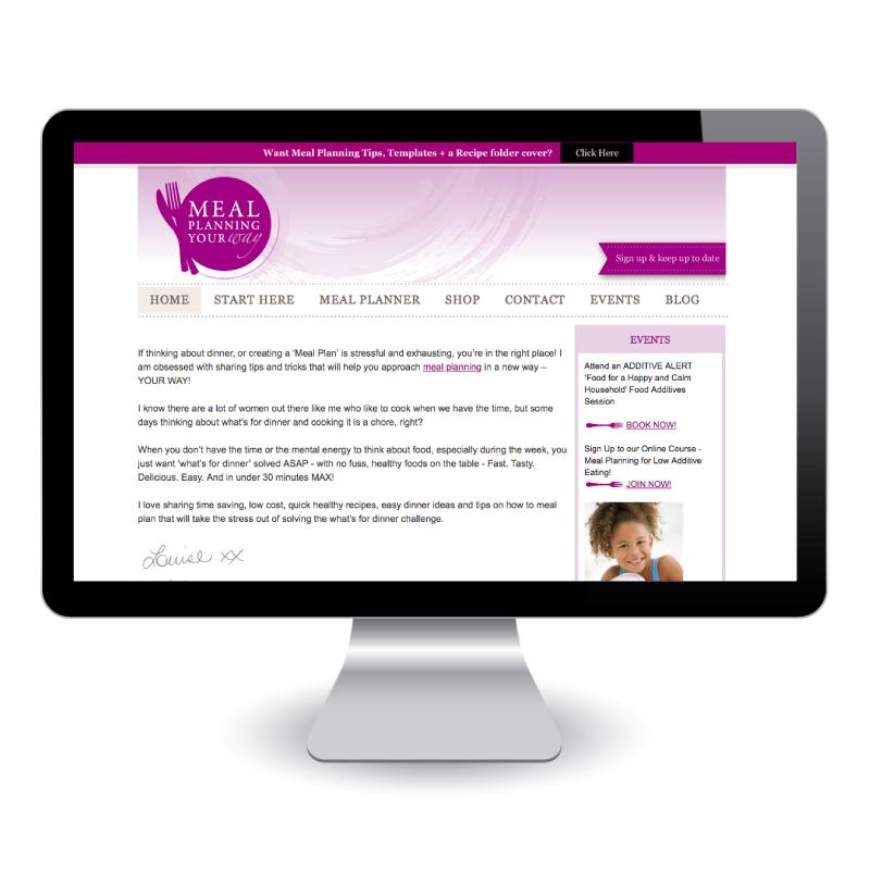 MPYW Website